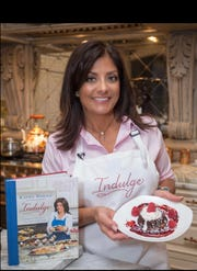 Remington College will be offering a new culinary program for their Memphis Campus in partnership with best-selling author and reality star Kathy  Wakile.