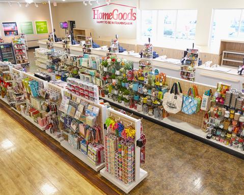 oak creek homegoods grand opening set for sunday rh jsonline com home goods store hours tomorrow home goods store hours sunday
