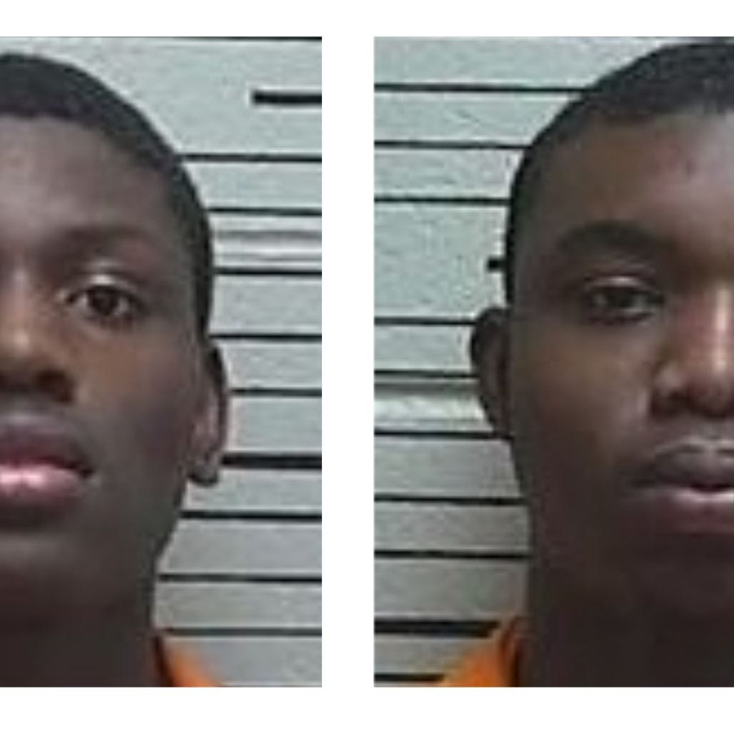 Teens charged in Prattville capital murder case seek youthful offender status