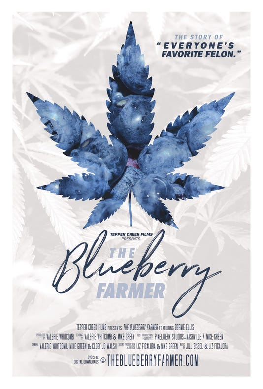Blueberryfarmer2