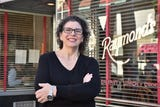 Erin Wendt, operations manager of Raymond's talks about her job.