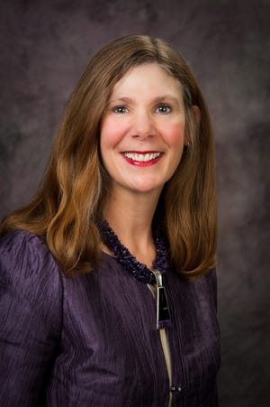 April C. Mason has been appointed interim provost of New Mexico State University, to serve while an executive search takes place.