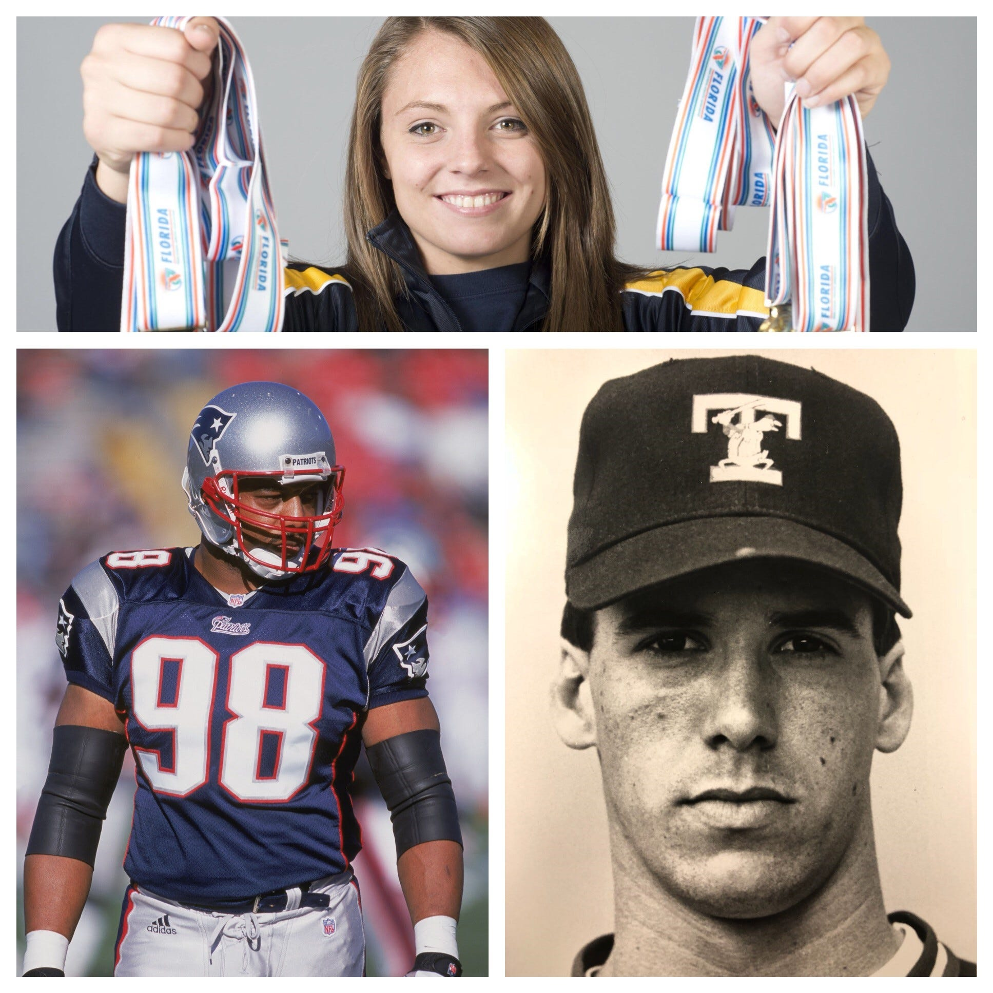 Coming Wednesday: The PNJ Top 50 Greatest Athletes