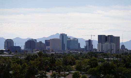 After two years of meetings with the community, the recovery industry, and politicians, Phoenix last year became the first city in the Valley to license sober-living homes.