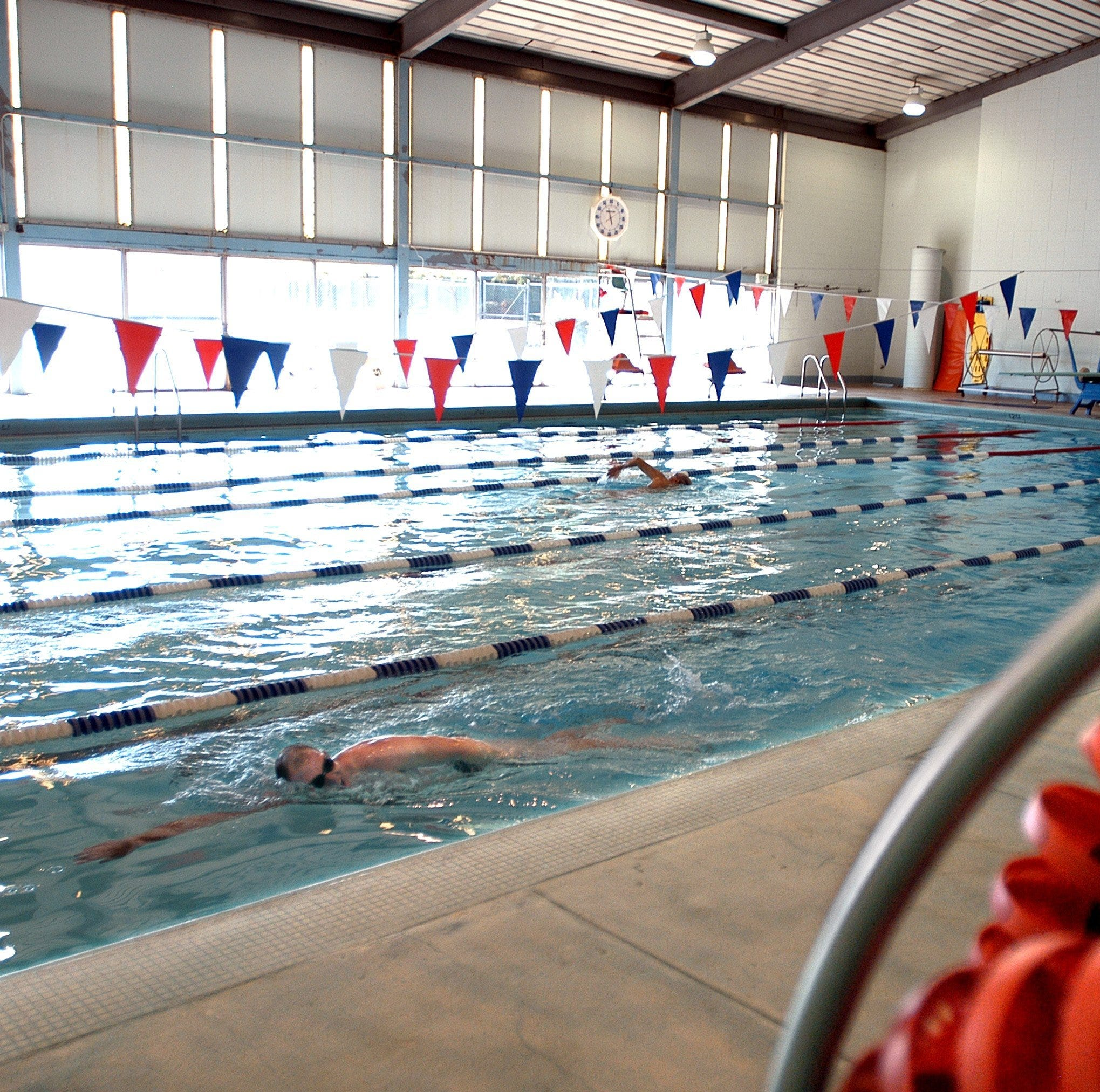 Reno closer to getting new Moana swimming pool – maybe with hot spring