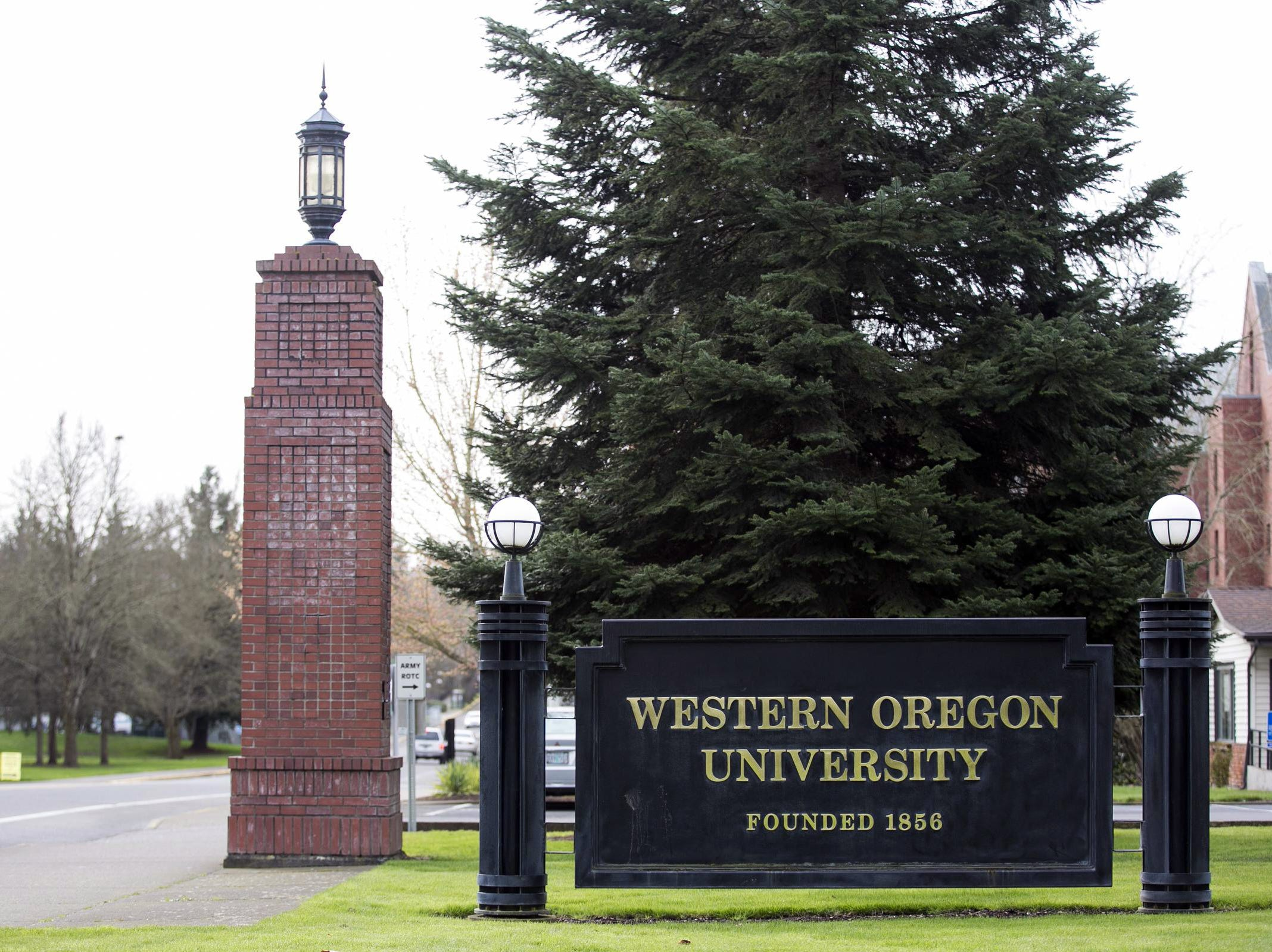 Western Oregon University to offer classes in Salem starting in January