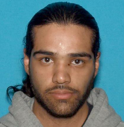 Authorities looking for Soledad man kidnapped from home