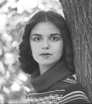 Leandra Morales
