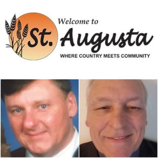St Augusta Combo