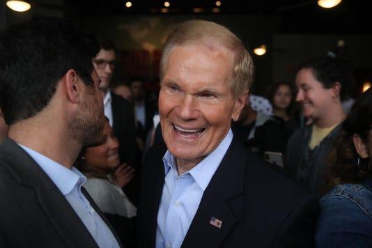 Joe Biden Bill Nelson Campaign Stop 102318 Ts 027