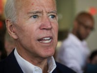 Biden gaffe is much ado about hardly anything | Bill Cotterell