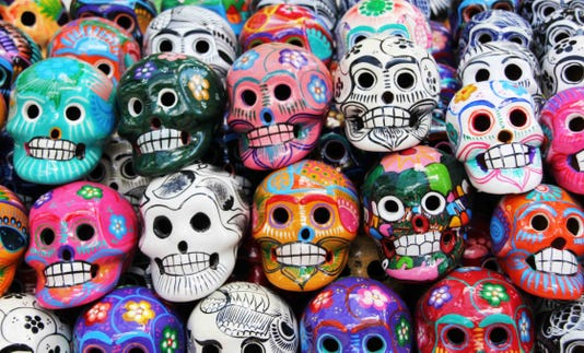 1031 Ynsl Day Of The Dead