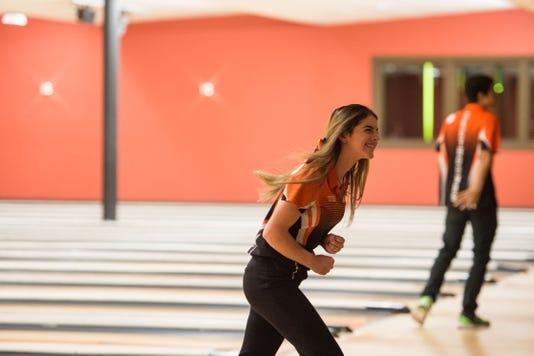 1022 Tcn Prep Bowling 03
