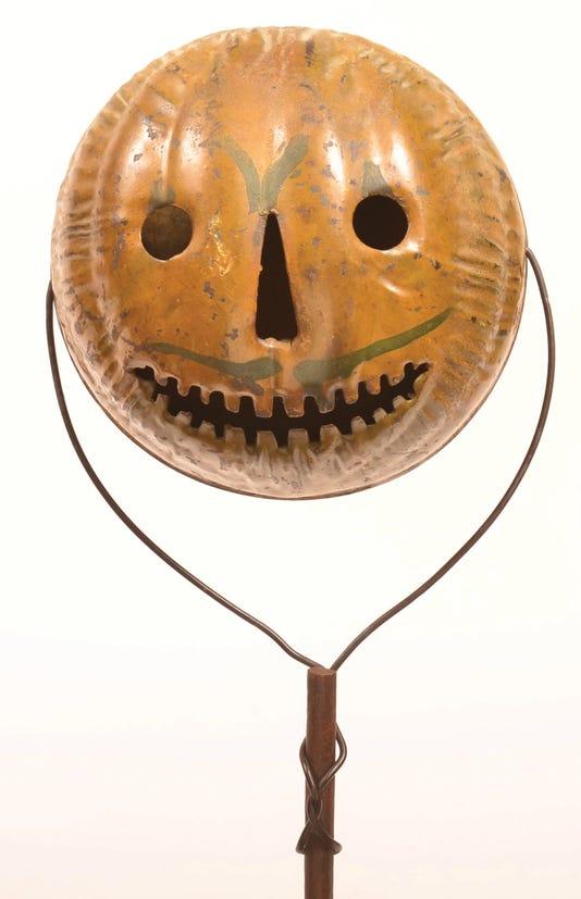 Wsf 1026 Kovels Halloween