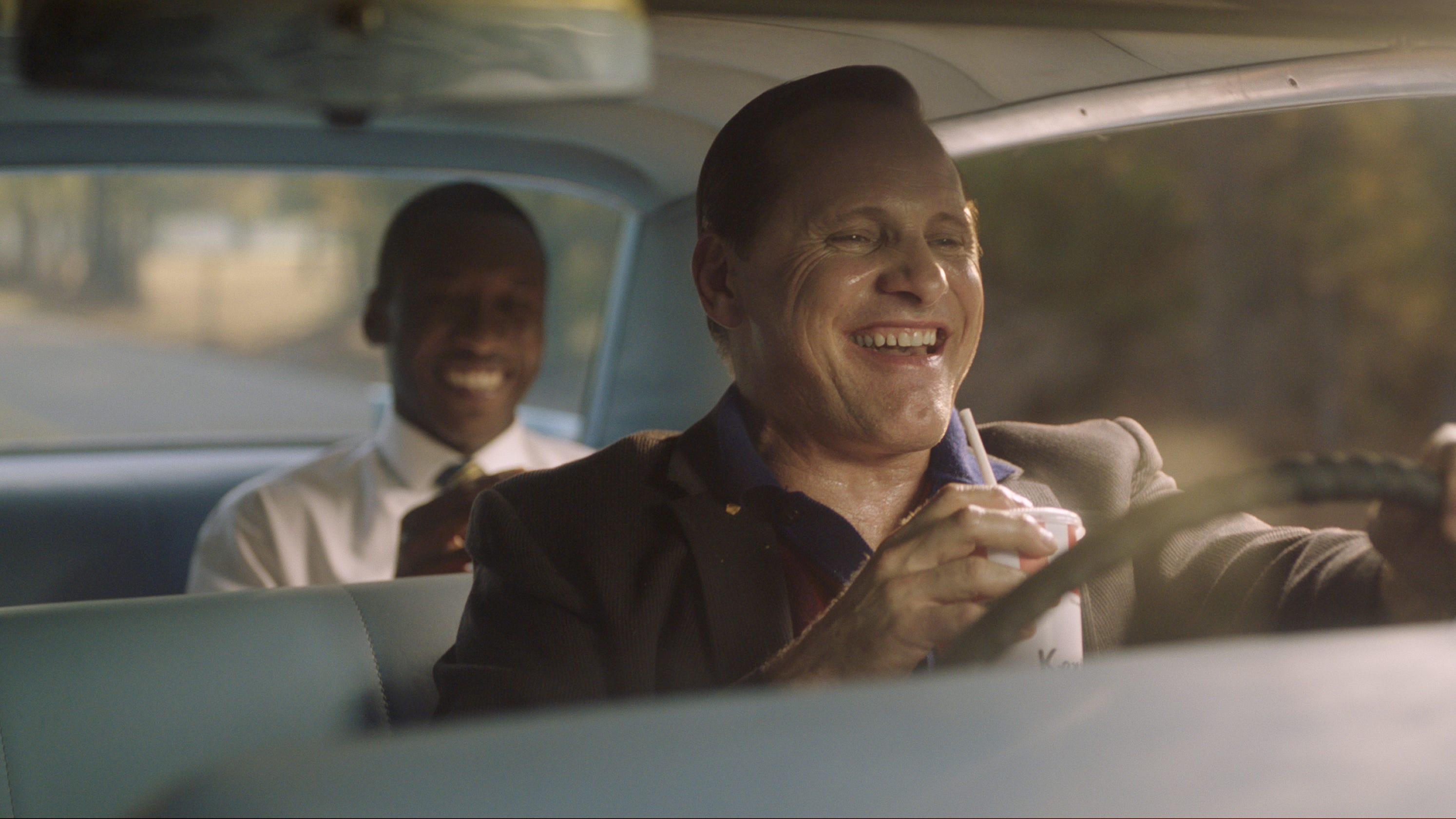 'Green Book' review: Period piece makes case as a new ...