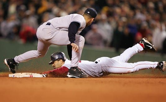 Xxx 51479035jj139 Yankees Rsox Alcs Yankees V Red Sox Game 4 Dec2581 Jpg S Spo Bba Usa Ma