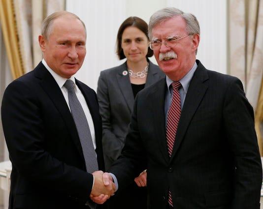 Ap Russia Us I Rus