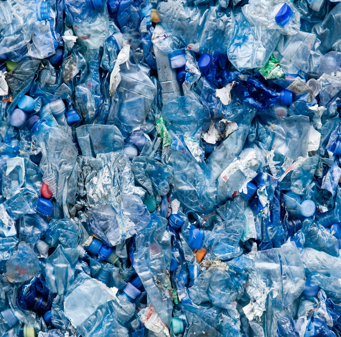People are pooping plastic and pollution might be to blame, pilot study suggests