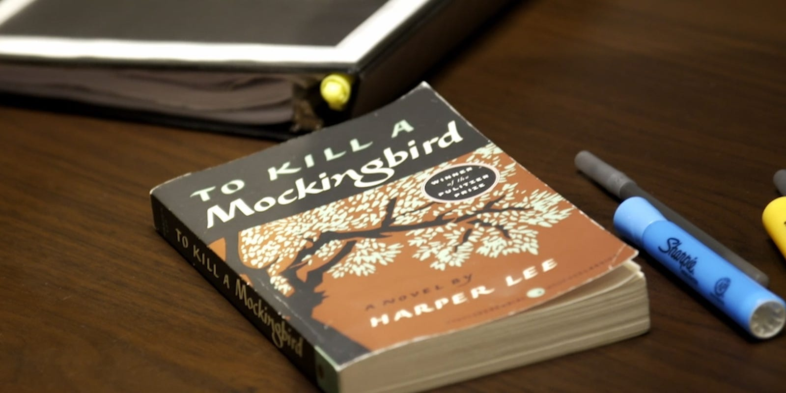 -lsquoto-kill-a-mockingbird-rsquo-is-coming-to-broadway