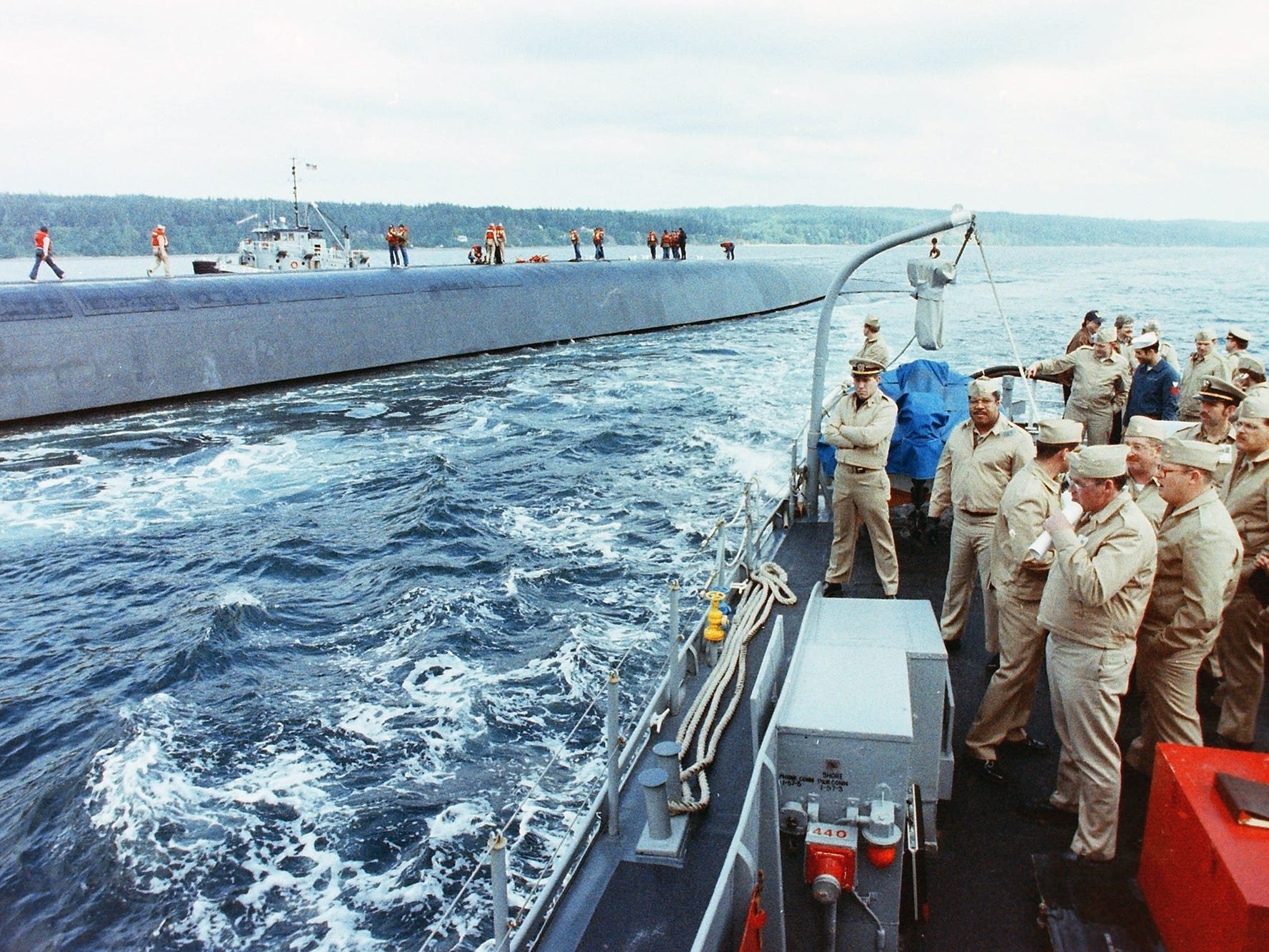 09/21/91