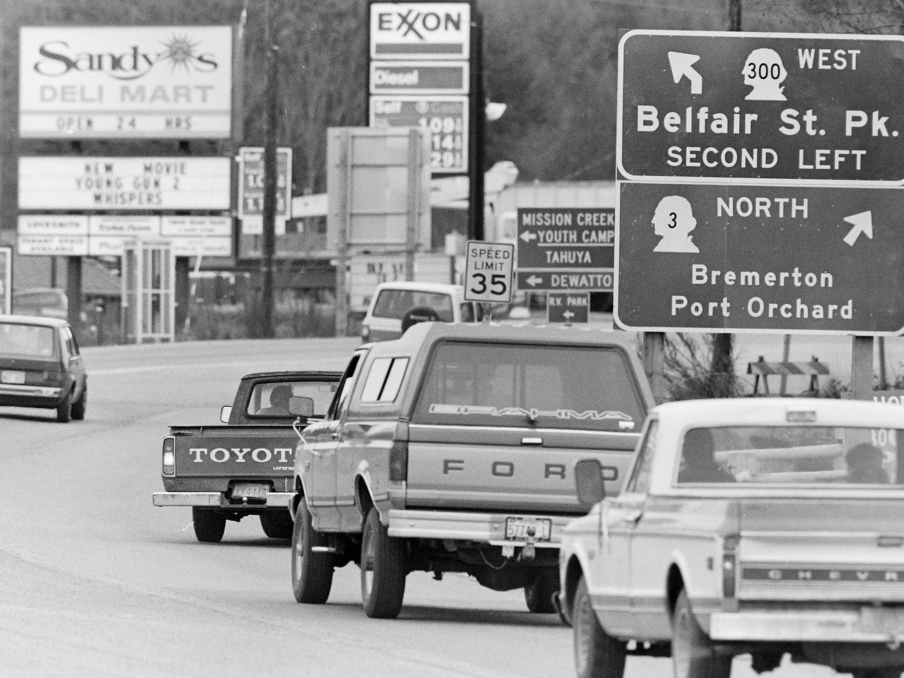 03/07/91