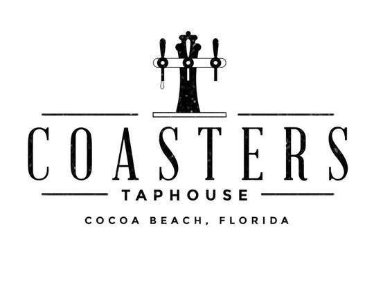 "Coasters Taphouse wins ""People's Choice"" award"