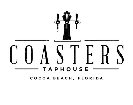 "Coasters Taphouse wins ""People's Choice"" award"