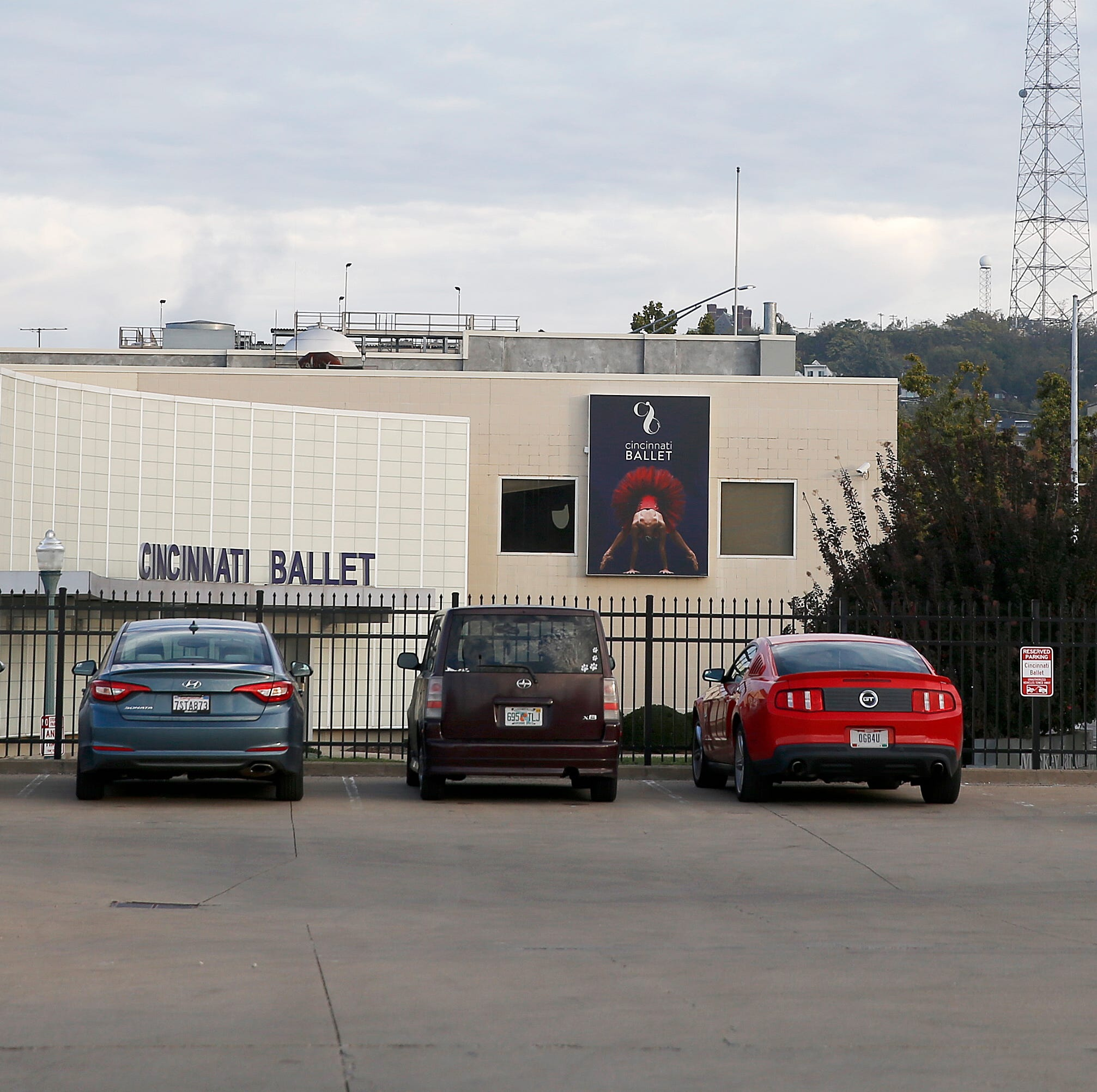FC Cincinnati stadium: Cincinnati Ballet wants city council to withhold off on key stadium vote till dispute is resolved