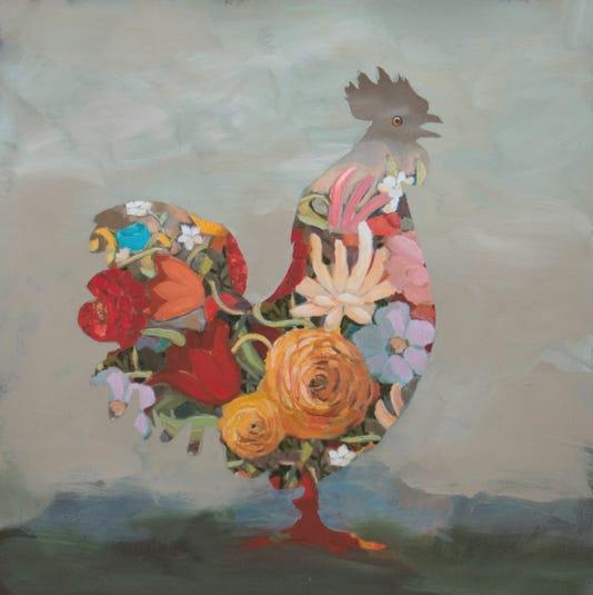 Inner Chicken0985