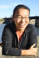 Brenda Guan