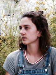 Brooke Clayton
