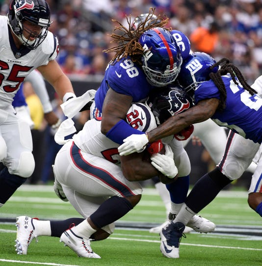 f2a094230 Report  Detroit Lions acquire defensive tackle Damon Harrison from ...