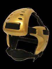LDR Headgear's Earguard XP.