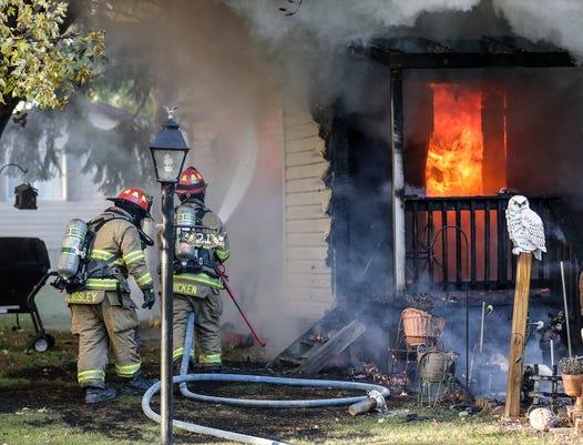 Fon Nfdl Mobile Home Fire 102318 Dcr005