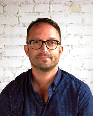 Wil Revehl is the CTO of Go Media and a contributing author of The Florida Clean Water Pledge.