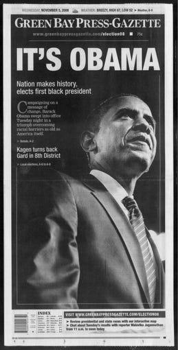 green bay press gazette today in history nov 5