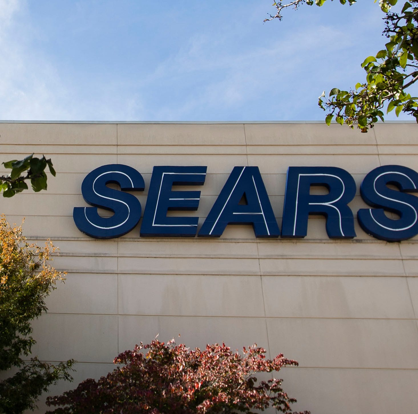No more Sears in Memphis: Southland Mall Sears joins Wolfchase Galleria store on closure list