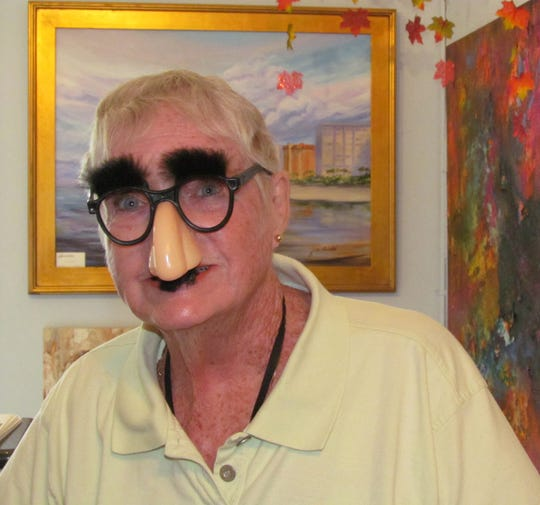 Pat Raney