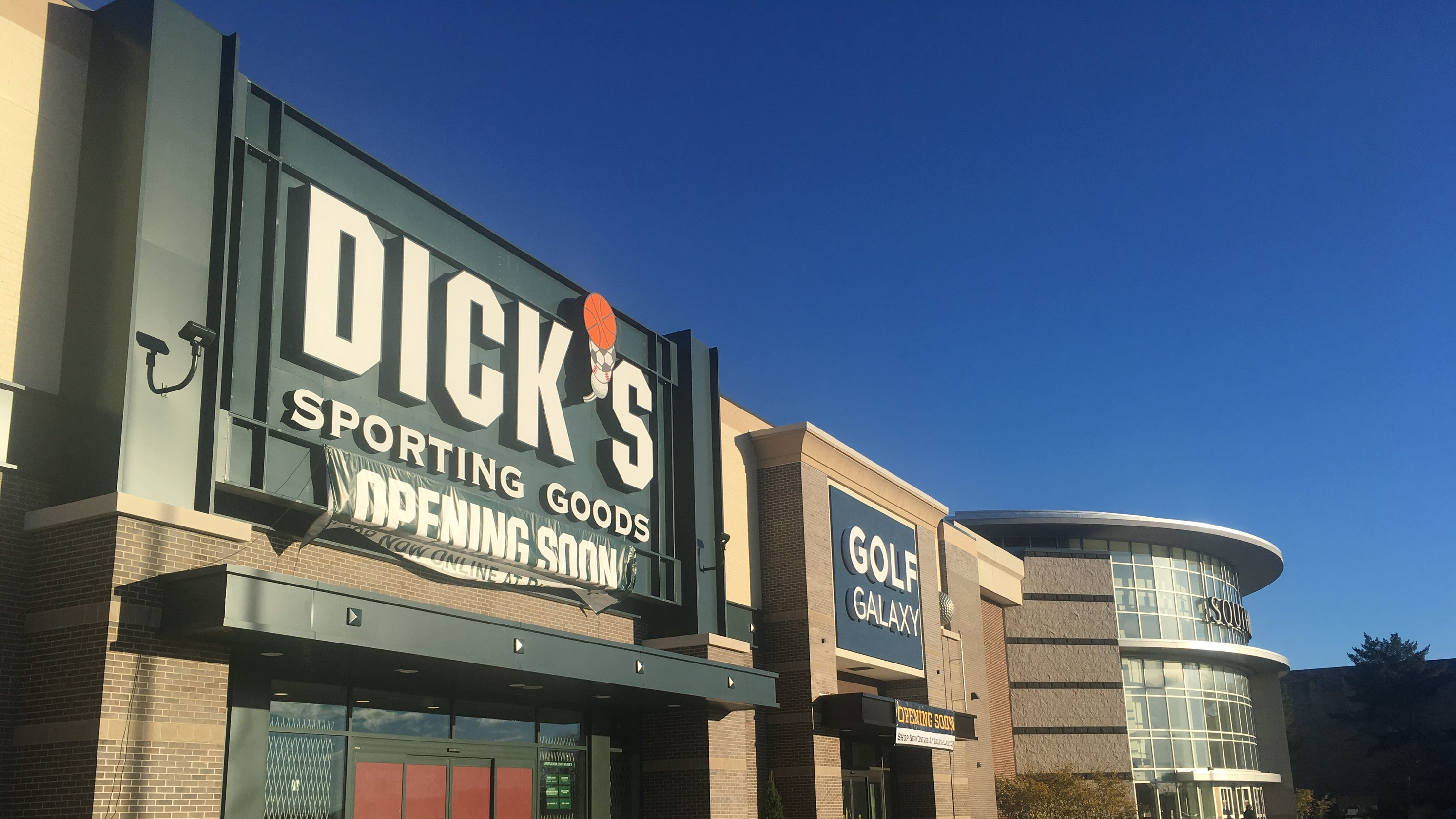523d0679f Dick s Sporting Goods