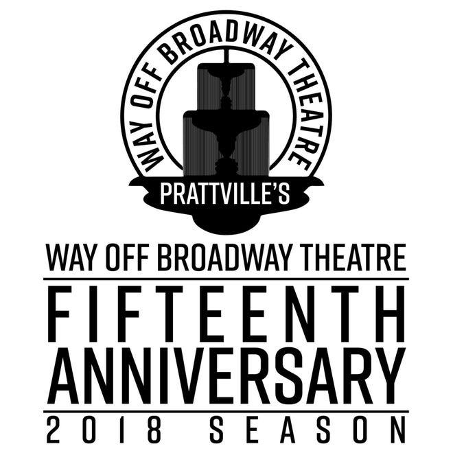 Prattville's Way Off Broadway Theatre