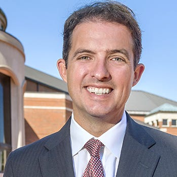 Murfreesboro officials to study potential property tax increase