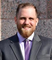 Dustin Lapolla