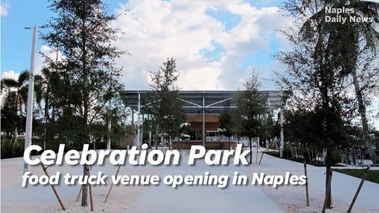 Celebration Park Thumbnail