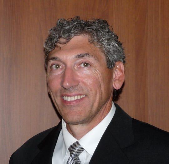 Jeff Pittel