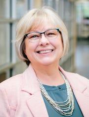 Rosemary Bayer