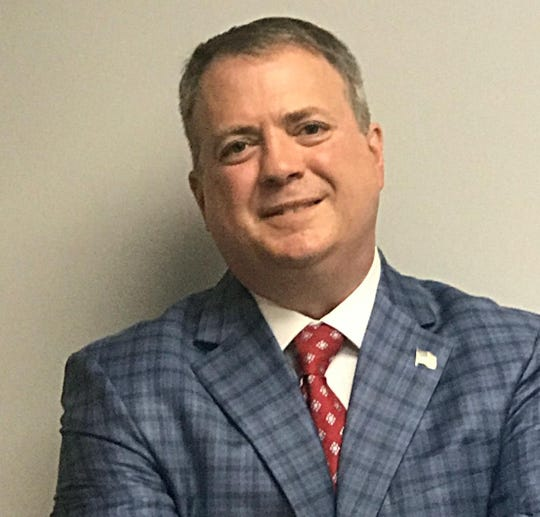 Phillip A. Grimaldi Jr.