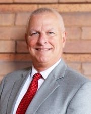 David Renaut, superintendent of the Spring Grove Area School District, will retire at the end of the 2018-19 school year.