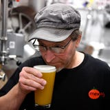 Learn about the new beer created to commemorate the 25th anniversary of the York Area Homebrewers Association. The new ale will be on tap soon.