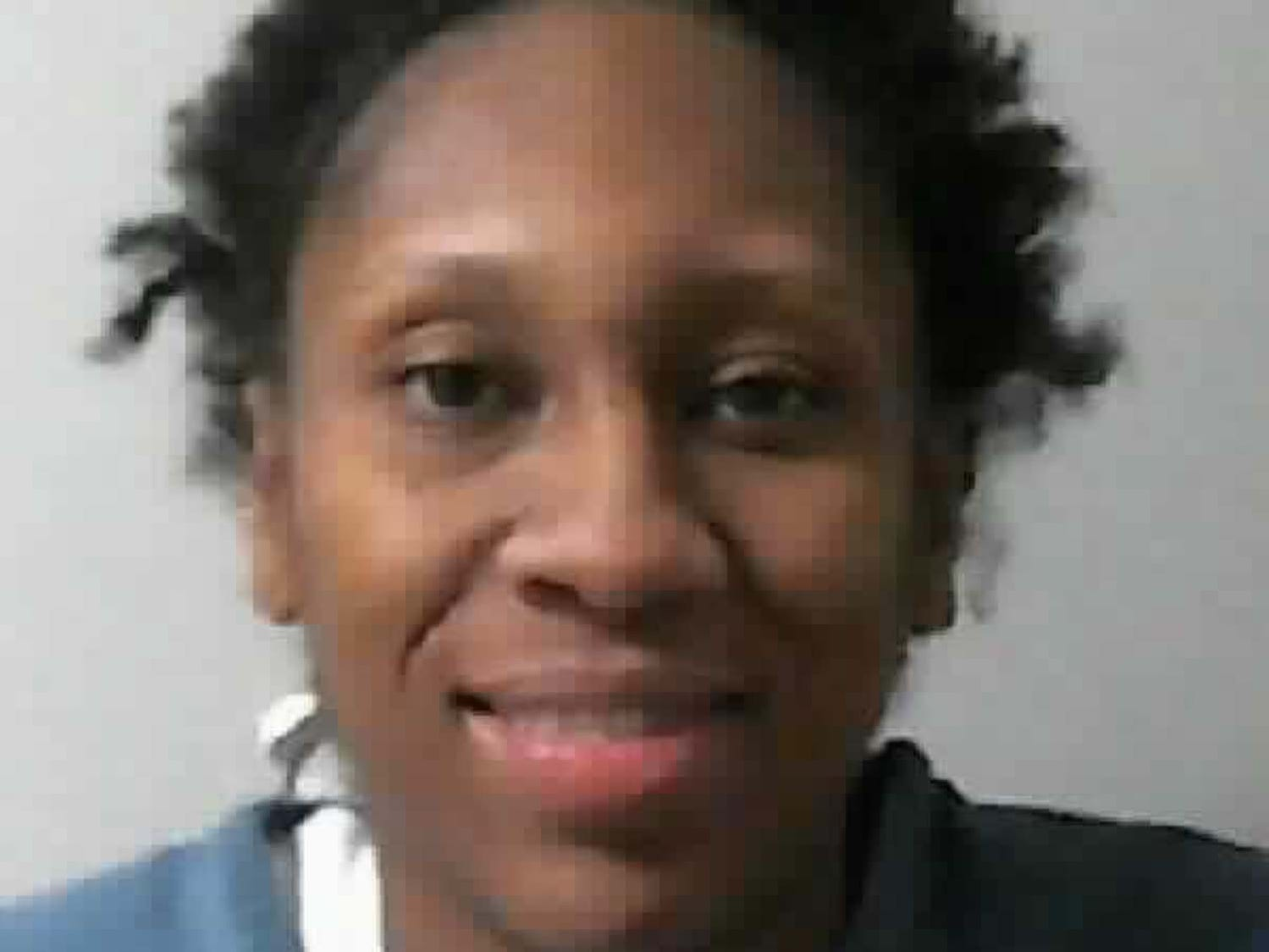 "Monica Dawson, 35, is wanted by the Nevada Department of Corrections for escaping from Casa Grande Transitional Housing center in Las Vegas. She was serving time for burglary and grand larceny of a vehicle in Clark County. She is 5 feet 7 inches tall, weighs 135 pounds and has black hair and brown eyes. She also has several tattoos, including the name ""Evans"" on the right side of her neck. She also has the phrase ""Junes girlfriend"" on tattooed on her right thigh. She has scars on her right shoulder and upper lip."