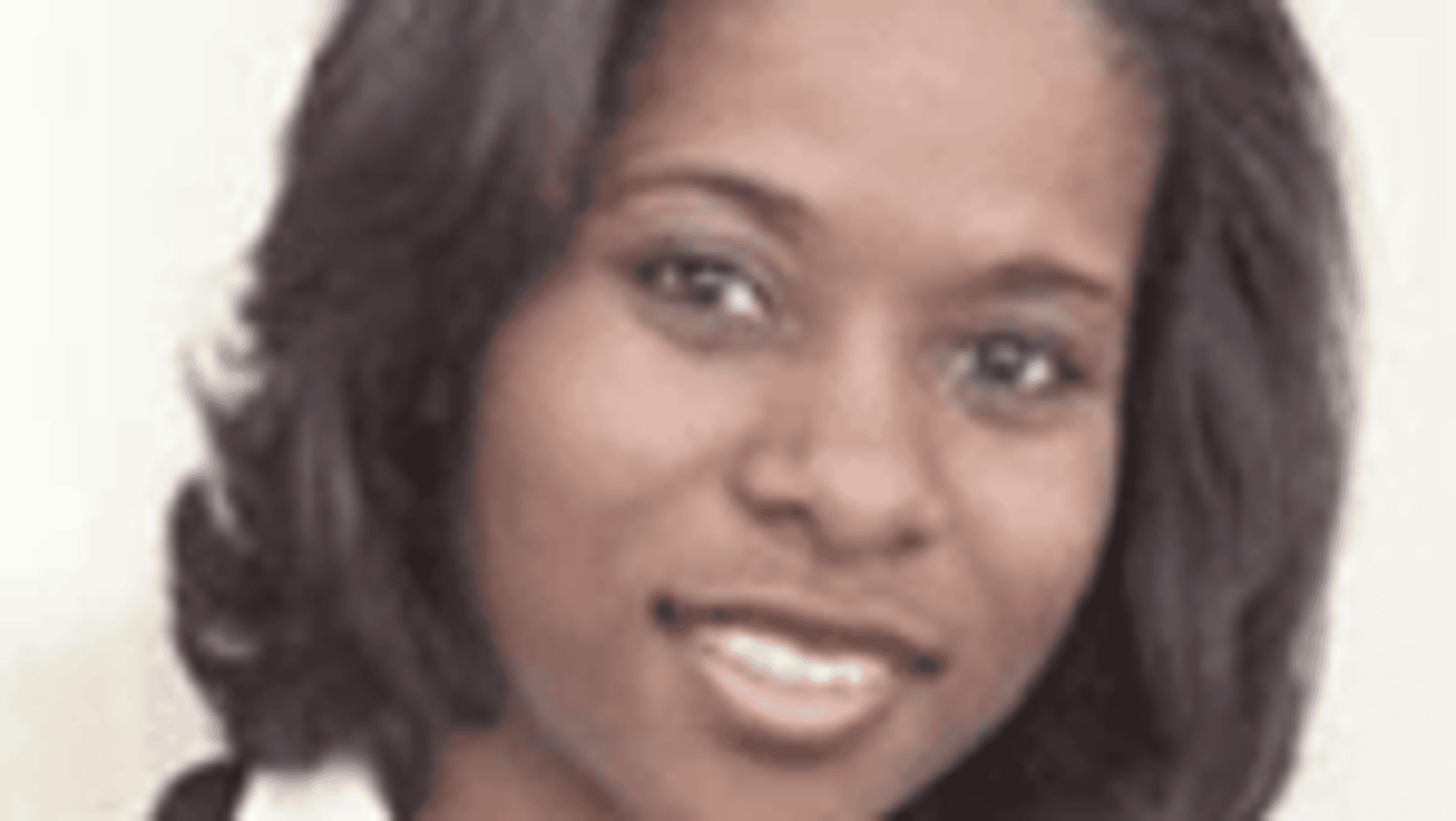 Update: Services for slain FAMU National Alumni Association officer